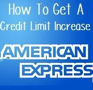 American Express Prepaid Credit Card Balance Check Increase The Limit On Your American Express Card By Up To
