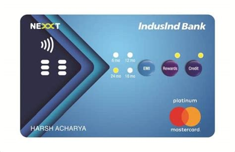 Indian Bank Credit Card Online Bill Credit Card Payment How To Pay Credit Card Bill Online