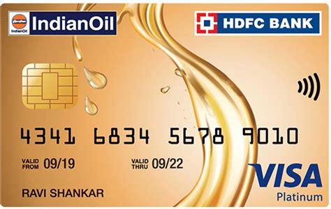 Indian Bank Credit Card Customer Care Phone Number Hdfc Bank Credit Card Customer Care Toll Free Number