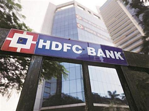Indian Bank Credit Card Customer Care Phone Number Hdfc Bank Customer Care Numbers India Customer Care