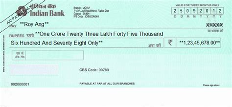 Indian Bank Credit Card Online Statement How To Check Your Credit Card Statement Online The Balance