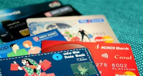 Indian Bank Credit Card Rules New Debit Credit Card Rules By Rbi To Dis Allow
