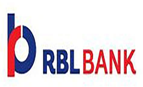 Indian Bank Credit Card Statement Rbl Bank Credit Cards Check Eligibility Apply Online 15