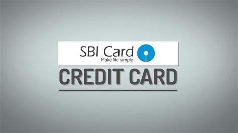 Indian Bank Credit Card Apply Online In India Sbi Credit Card Online Apply For Best Sbi Bank Cards 09