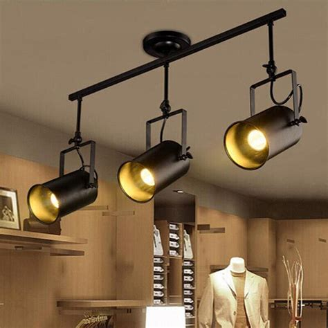 Indoor Pendant Light  Ebay