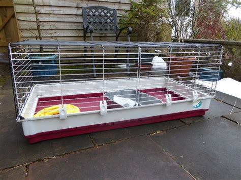 indoor rabbit cage for sale bristol