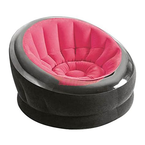 Indoor/Outdoor Inflatable Easigo Lounge Chair