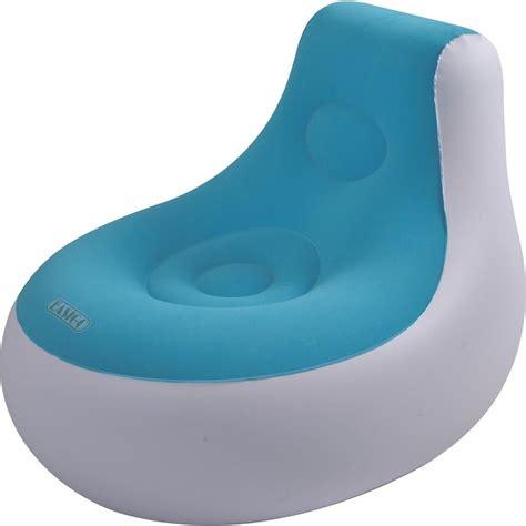 Inflatable Indoor/Outdoor Easigo Lounge Chair