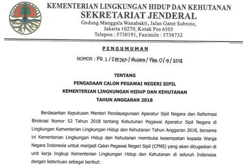 Cpns 2017 Kemenkeu Info Cpns Resmi Kementerian Terbaru Tahun 2018