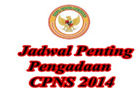 Contoh Soal Tkd Cpns Kementerian Sosial 2017  Info Lowongan Cpns 2018 Terbaru Honorer K2 Terbaru
