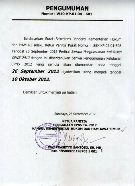 Informasi Cpns 2017 Pusat Pengumuman Cpns Indonesia Ppci Penerimaan Casn