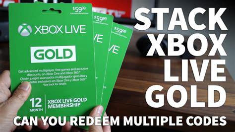 Ing Credit Card Betaling Annuleren Xbox Live Gold 12 Maanden Abonnement Livekaartennl