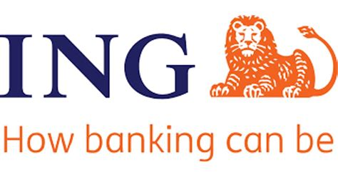 Ing Credit Card Lost Ing Reviews Productreviewau