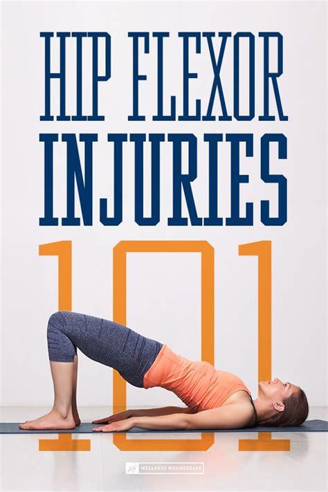 injured hip flexor treatment airrosti therapy in louisiana