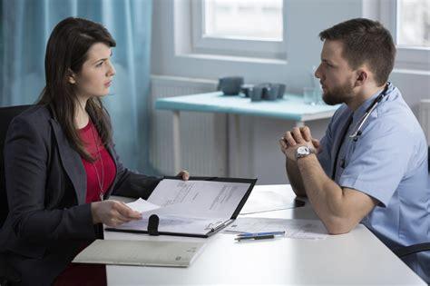 Commercial Lawyer Near Me Injury Attorneys Near Me Swpersonallawyer