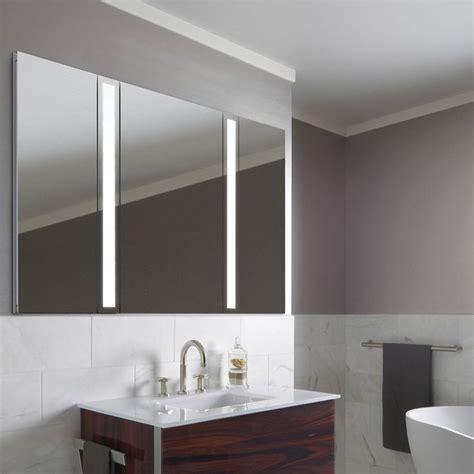 Inline 1-Light Bath Bar