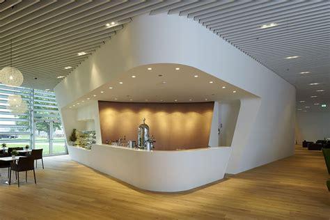 Innenarchitektur München