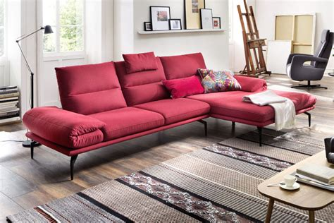 Innovation Sofa Berlin Inspirierend 15 Design Tips To Steal From