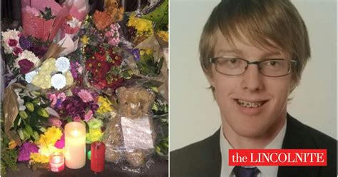 Inquest Hears Lincoln Teen Died In Fire After Using Hairspray On