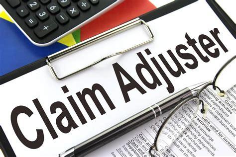 Resume Templates  Insurance Verification Specialist