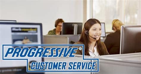 insurance agent resume job description insurance customer service ...