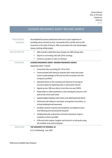 insurance broker resume objective public worker resume sample insurance insurance broker resume sample - Real Estate Broker Resume Sample
