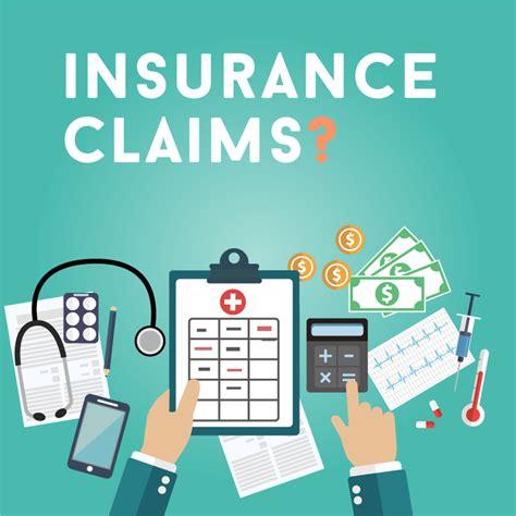 Insurance Claim Verizon Phone File A Phone Insurance Claim For Your Verizon Wireless Device