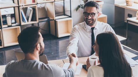 Insurance Claims Katrina Insurance Agent Sales Rep Liberty Mutual Insurance