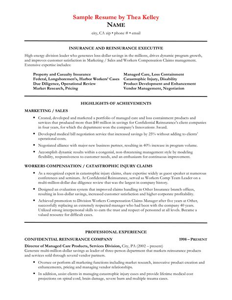 Sample Cover Letter Vice President Finance | Cover Letter ...
