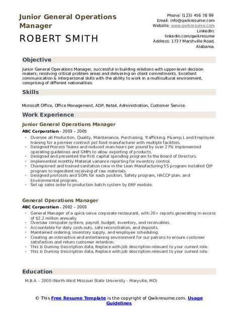 Sample insurance manager resume manager resume template httpwww insurance operations manager resume sample insurance manager resume example insurance operations manager resume sample insurance manager yelopaper Image collections