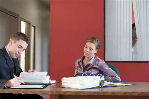 assistant lawyer job description ip paralegal job description - Ip Paralegal Job Description