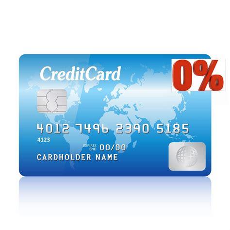 Interest Credit Card Payment Calculator >> Credit Card Minimum Payment Calculator Interest