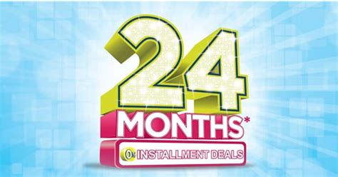 Credit Card Apr For 24 Months Interest Credit Cards For Purchases 24 Months