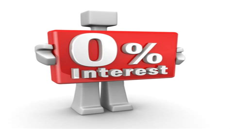 Interest Free Credit Cards Balance Transfers Balance Transfer Credit Cards Up To 38 Months Mse
