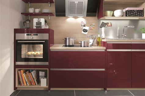 Interieur Tips Keuken