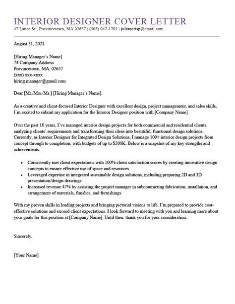Lister Cover Letter   Resume Format Download Pdf