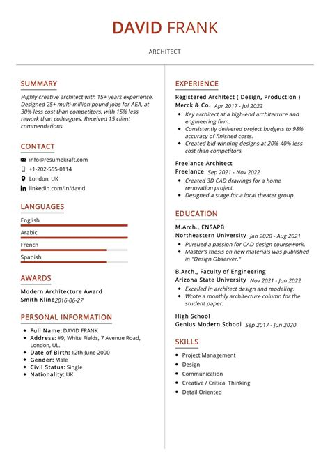 Breakupus Licious Full Resume Resume Guide Worker Reemployment  Careeronestop With Adorable Full Resume And Surprising Great Resume  Objective Statements     Resume Help