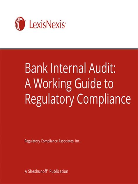 Internal Auditor Resume Objective Example Bank Internal Auditor Resume Example Best Sample Resume