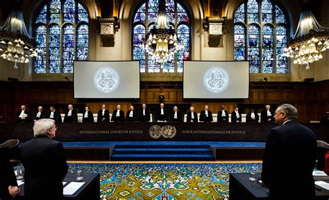 Court Objections Uk International Court Of Justice Wikipedia