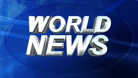 Lawyer Killed Uganda International News Latest World News Videos Photos