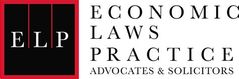 Corporate Lawyer Jobs In Mumbai Internship Experience Economic Laws Practice Elp