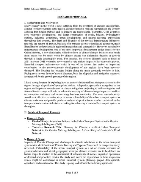 research proposal format upm introduction to phd research proposal writing daad