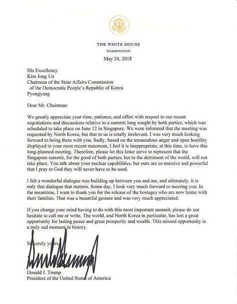 Tse1 Mm Bing Net Th Q Invitation Letter Donald Tru