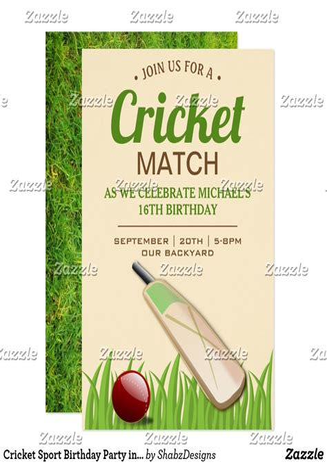 Sample invitation letter cricket tournament image collections sample invitation letter cricket tournament choice image sample invitation letter cricket tournament images invitation sample invitation stopboris Images