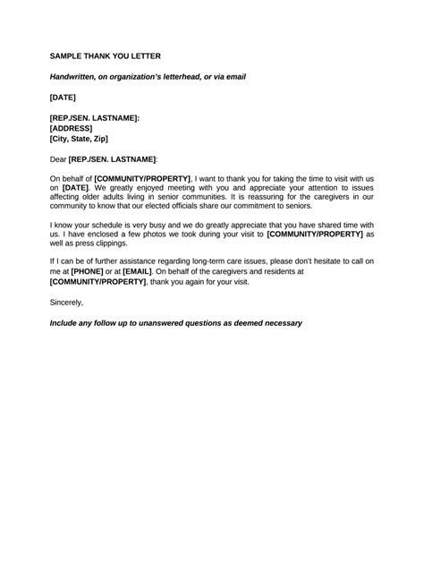 Sample invitation letter site visit image collections invitation sample invitation letter site visit gallery invitation sample formal invitation for site visit gallery invitation sample stopboris Gallery
