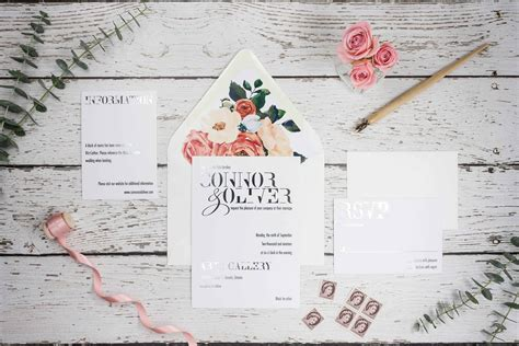 Invitation letter rsvp free resume builder pcman invitation letter rsvp what does rsvp mean on an invitation the the spruce stopboris Image collections