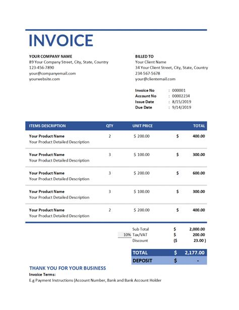 Invoice Proforma Template Excel Download Hmrc Invoice Template  Rabitahnet Invoicing Online with Photography Receipt Template Excel Invoice Template Uk Hmrc  Research Proposal Writing Guidelines Pdf Invoice  Examples Invoice Template Blank