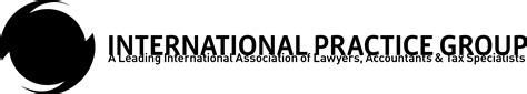 Corporate Lawyers Association Sri Lanka Ipg International Practice Group