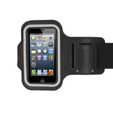 iphone 5 armband nz