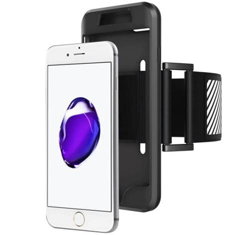 iphone armband nz